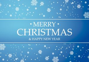 free time card template merry christmas card