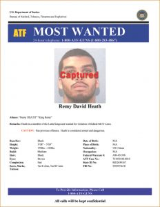 free wanted poster template fbi most wanted poster template free printable online calendar example
