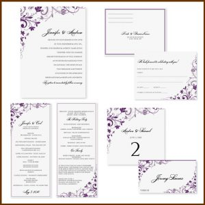 free wedding invitation templates for word free printable wedding invitation templates for word as an extra ideas about how to make glamorous wedding invitation