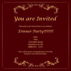free wedding invitation templates for word invitation template