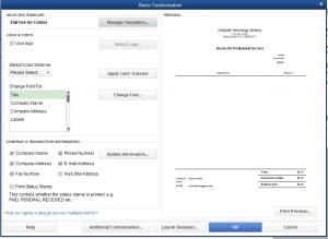 free wedding program template word quickbooks invoice templates sbcenr