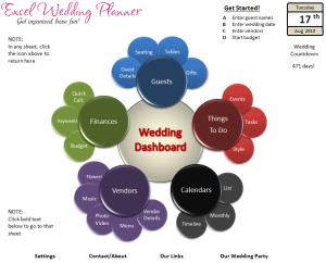 free wedding seating chart template wedding planner homepage