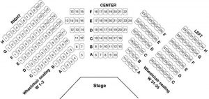 free wedding seating chart template bellco theater seating chart