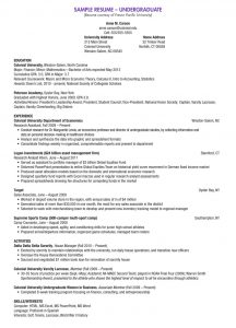 free word templates download stunning resume format free to download word federal usa jobs example for your functional resume