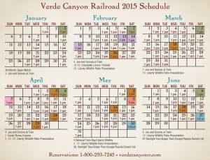 free work schedule template calendar pg