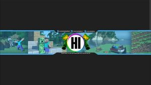 free youtube banners cool free abstract youtube banner template free youtube best with cool youtube banners