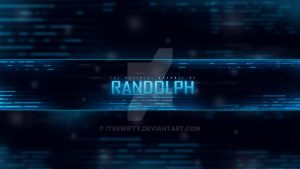 free yt banners rebrand youtube free sample banner template