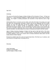 friendly letter greetings cover letter greetings in the cover letter often for cover letters