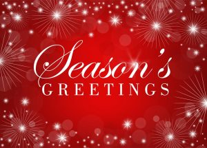 friendly letter greetings seasons greetings
