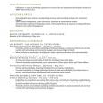 functional resume format functional resume format large