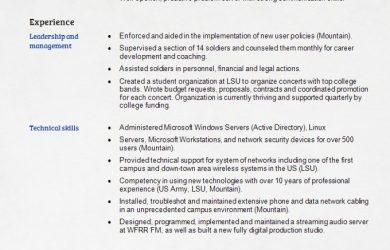 functional resume template functional resume examples ntoethsp