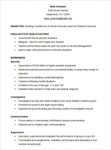 functional resume template functional resume style template