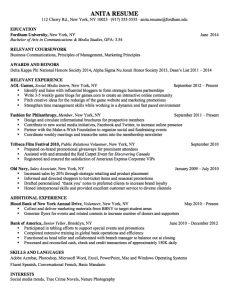 functional resume template word head teller resumes template