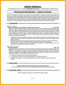 functional resume template word maintenance resume microsoft word jk maintenance manager