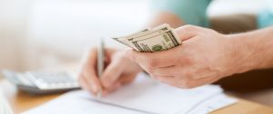 funding proposal template ways to fund your business e