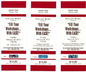 fundraiser thermometer templates sample event tickets template