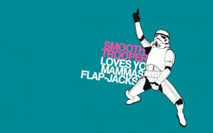 funny background images funny wallpaper backgrounds