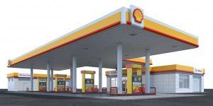 gas station logos jpgeedfd b fd bbd feoriginal
