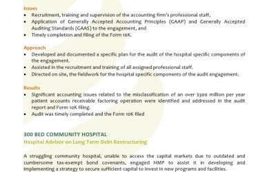 general application for employment template healthcare management partners statement of qualifications