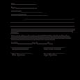 general bill of sale pdf alabama general bill of sale form pdf