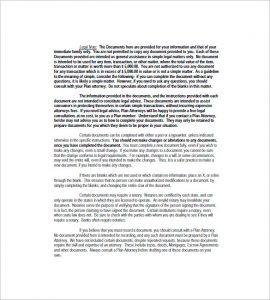 general bill of sale pdf general bill of sale pdf