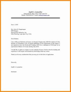 general power of attorney sample application writing format for students ojt application letter cbud