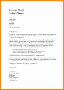 general power of attorney sample assistant retail manager cover letter pic assistant manager cover letter