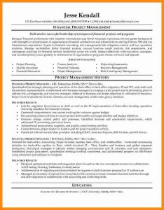 general power of attorney template best project manager resume sample resume for project manager