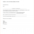 generic medical release form return to work letter from doctor