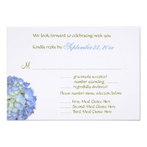 gift card envelope template blue moon menu selection wedding reply card invitation reeadabaddffe imtrc byvr