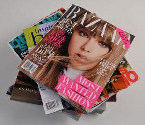 gift card envelope templates magazine pile for handmade envelopes w dsc