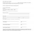 gift letter for mortgage mortgage gift letter form