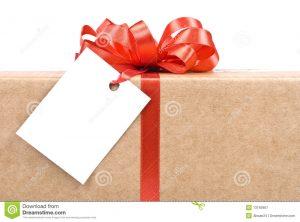 gift tag template free gift box tag