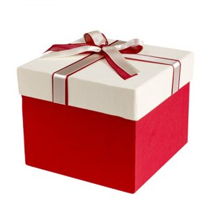 gifting letter template gift box gd gt