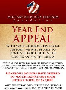 giving donation letter appealrev