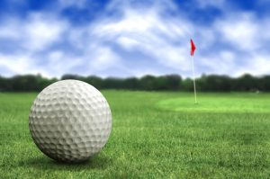 golf tournament flyer template andresr