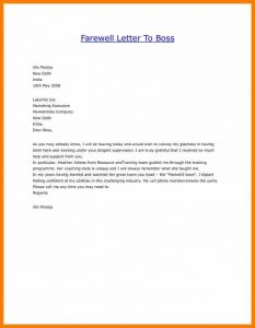 goodbye email to coworkers after resignation goodbye letter to coworkers best design goodbye letter to colleagues after resignation farewell boss white marketing executive company writing