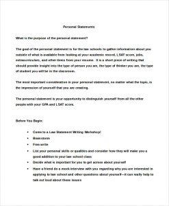 grad school personal statement examples harvard graduate school personal statement example
