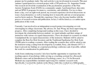 grad school personal statement examples sample personal statement for graduate school template crdlpkk
