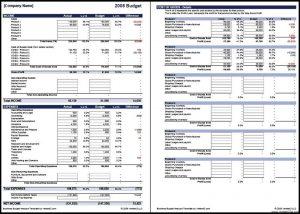 grade sheet template farm expense spreadsheet template