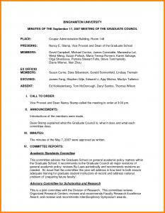 graduate school letter of intent phd letter of intent sample letter of intent examples graduate school