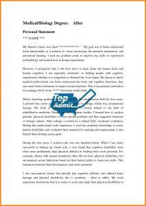 graduate school personal statement graduate school personal statement sample