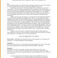graduate school personal statement personal statement for graduate school examples grad school personal statement examples