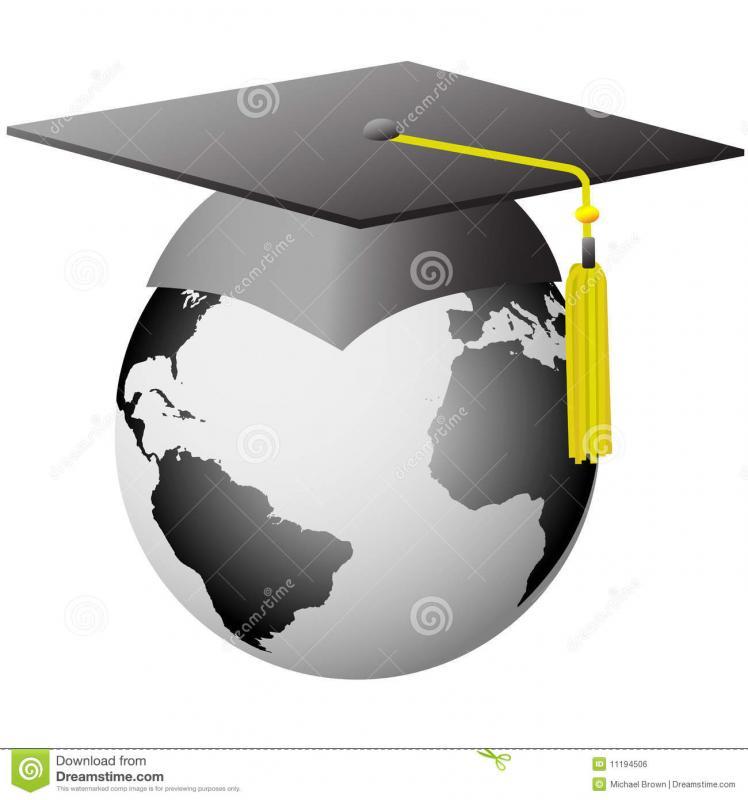 graduation thank you letter