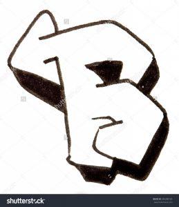 graffiti font styles graffiti character r the letter r in graffiti graffiti art inspirations