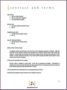 grant writing examples proposal writing sample pksamppg