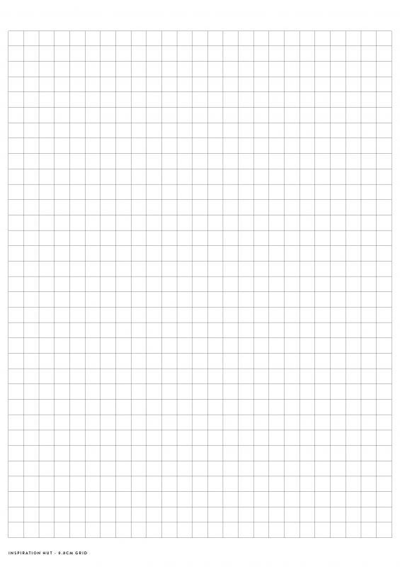 graph paper pdf 0.82