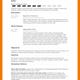 graphic design cover letter examples bakery resume samples bakerydeliclerkresume example