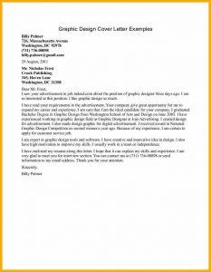 graphic design cover letter graphic designer cover letters graphic design cover letter jplgqss9