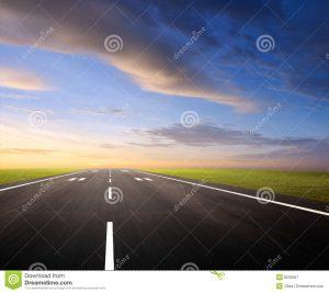hairsalon business plan airport runway